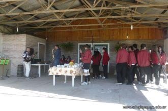 Visita a la Granja La Pituca 80