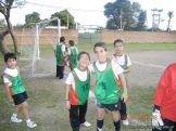 Futbol en Primaria 13