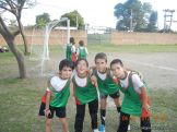 Futbol en Primaria 14