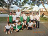 Futbol en Primaria 15