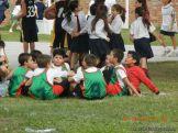 Futbol en Primaria 8
