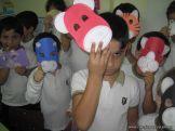 Masks 7