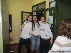 Primer Cafe Literario 2012 11