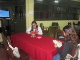 Primer Cafe Literario 2012 17