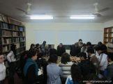 Primer Cafe Literario 2012 18