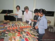 Primer Cafe Literario 2012 26