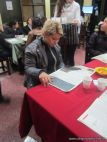 Primer Cafe Literario 2012 27