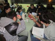 Primer Cafe Literario 2012 28