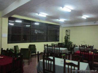 Primer Cafe Literario 2012 9