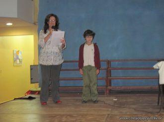 Spelling Bee 2012 16