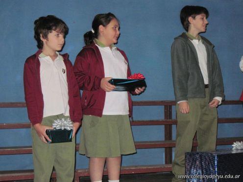 Spelling Bee 2012 19