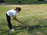 4to-rugby-hockey