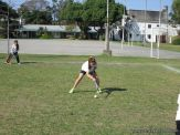 4to-rugby-hockey_04