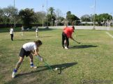 4to-rugby-hockey_06