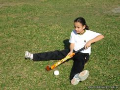 4to-rugby-hockey_09