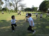 4to-rugby-hockey_101