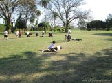 4to-rugby-hockey_103