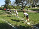 4to-rugby-hockey_104