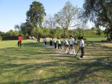 4to-rugby-hockey_106