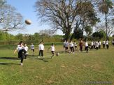 4to-rugby-hockey_125