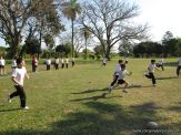 4to-rugby-hockey_126