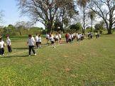 4to-rugby-hockey_133