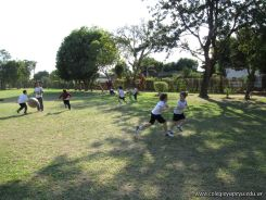4to-rugby-hockey_138