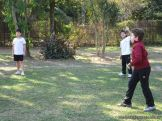 4to-rugby-hockey_18