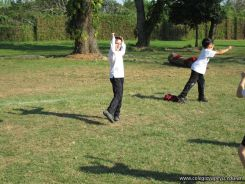4to-rugby-hockey_21