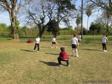 4to-rugby-hockey_26
