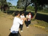 4to-rugby-hockey_35