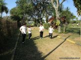 4to-rugby-hockey_38