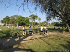 4to-rugby-hockey_42
