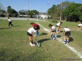 4to-rugby-hockey_49