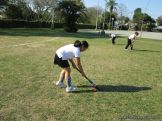 4to-rugby-hockey_51