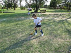 4to-rugby-hockey_54