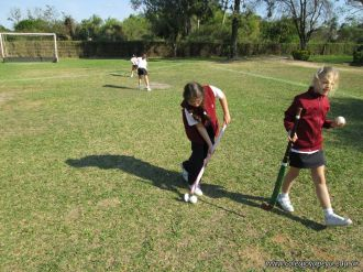 4to-rugby-hockey_55