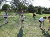 4to-rugby-hockey_58