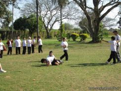 4to-rugby-hockey_64