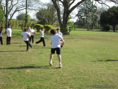 4to-rugby-hockey_65