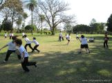 4to-rugby-hockey_67