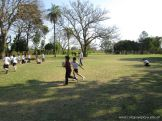 4to-rugby-hockey_68