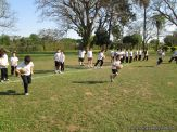 4to-rugby-hockey_70