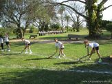 4to-rugby-hockey_81