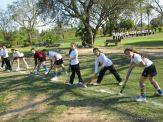 4to-rugby-hockey_82