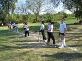 4to-rugby-hockey_83