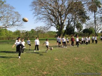 4to-rugby-hockey_85