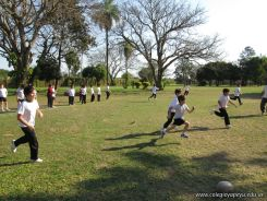 4to-rugby-hockey_86