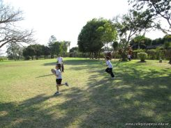 4to-rugby-hockey_87