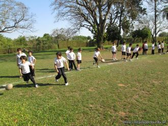 4to-rugby-hockey_96